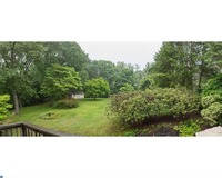 Home for sale: 380 Paxon Hollow Rd., Media, PA 19063