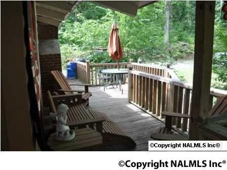 580 Howell Rd., Guntersville, AL 35976 Photo 25
