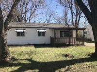 Home for sale: St. Margaret Dr., Cahokia, IL 62206