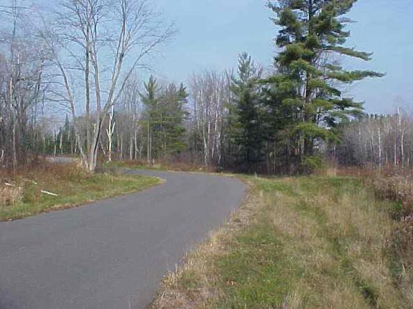 Lot 14 Wood Duck Ln., Merrill, WI 54452 Photo 1