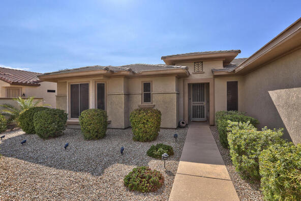 20017 N. Echo Rim Dr., Surprise, AZ 85387 Photo 4