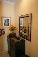 Home for sale: 9239 S.E. Riverfront Terrace, Tequesta, FL 33469