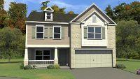 Home for sale: 124 Chesser Reserve Drive, Chelsea, AL 35043
