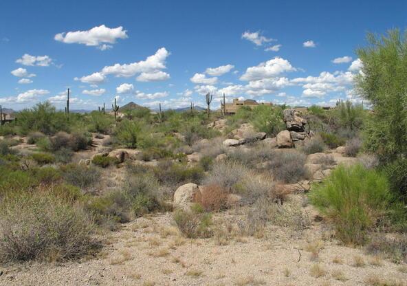 11060 E. Balancing Rock Rd., Scottsdale, AZ 85262 Photo 11