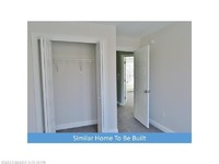 Home for sale: Lot #7 Park St., West Paris, ME 04281