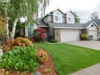 Home for sale: 3232 Saint Thomas St., Eugene, OR 97408