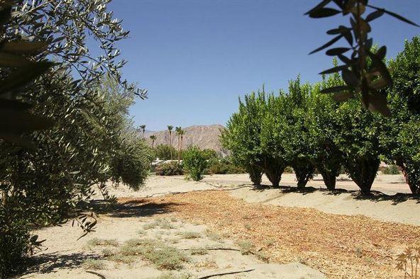 80865 Vista Bonita Trail, La Quinta, CA 92253 Photo 6