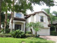 Home for sale: 8262 Via Rosa, Orlando, FL 32836