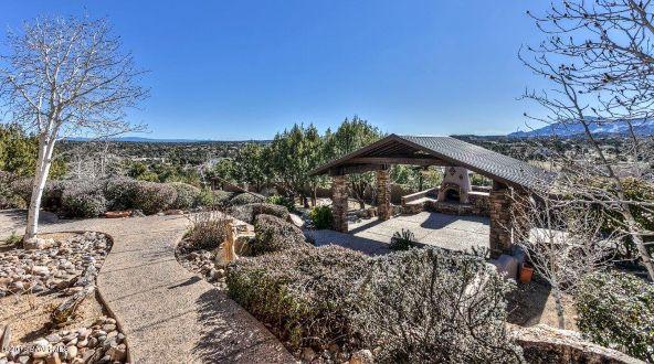 14020 N. Signal Hill Rd., Prescott, AZ 86305 Photo 36