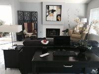 Home for sale: 42658 Liolios Dr., Palm Desert, CA 92211