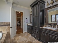 Home for sale: 23197 Shinnecock Hills Dr., Athens, AL 35611