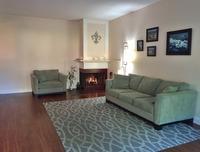 Home for sale: 1166 Coburn, San Leandro, CA 94578