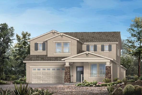 10323 W. Pima Street, Tolleson, AZ 85353 Photo 3