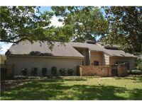 Home for sale: 1147 N. Lakeshore Blvd., Lake Wales, FL 33853