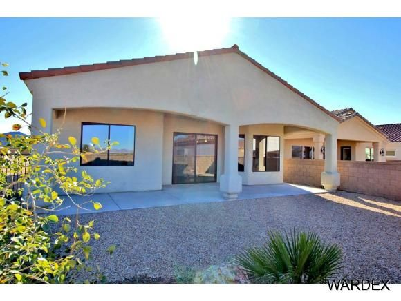 614 Veneto Loop, Lake Havasu City, AZ 86403 Photo 19