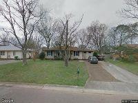 Home for sale: Giles N.E. Dr., Huntsville, AL 35801