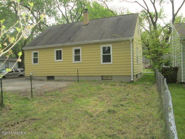 2303 Byrd Dr., Portage, MI 49002 Photo 16