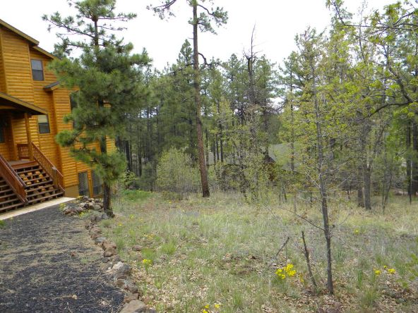 754 E. Rim Rd., Pinetop, AZ 85935 Photo 4