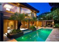 Home for sale: 3939 Kahala Avenue, Honolulu, HI 96816
