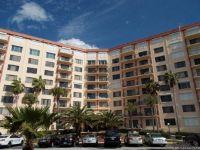 Home for sale: 3600 Ocean Shore Blvd. S., Flagler Beach, FL 32136