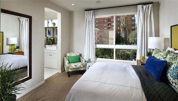 1717 North Gramercy Place, Los Angeles, CA 90028 Photo 4