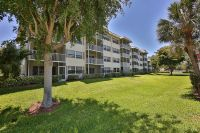Home for sale: 411 S. Collier Blvd., Marco Island, FL 34145