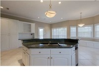 Home for sale: 1404 Sugar Creek Pl., Mobile, AL 36695