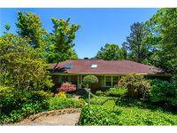 Home for sale: 104 Cambridge Rd., Asheville, NC 28804