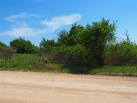 Home for sale: Land 3.9 Acres 109th St. W., Burlingame, KS 66413
