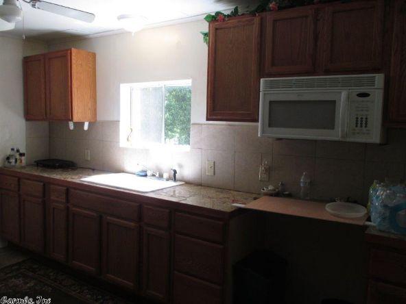 115 Leach St., Hot Springs, AR 71901 Photo 19