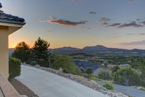 805 City Lights, Prescott, AZ 86303 Photo 50