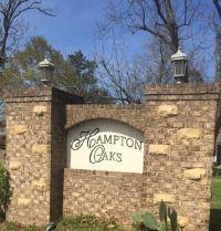 Home for sale: Lot 16 Hampton Oaks, Byron, GA 31008