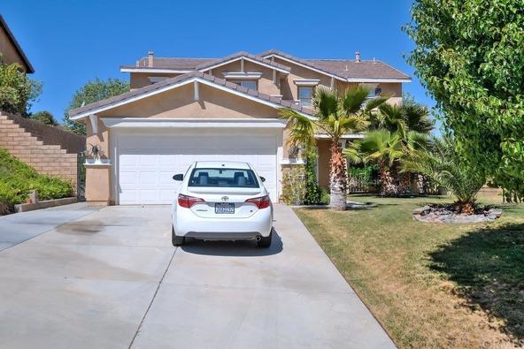 38635 Erika Ln., Palmdale, CA 93551 Photo 4