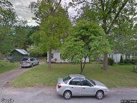 Home for sale: Sewanee, Greenville, SC 29609