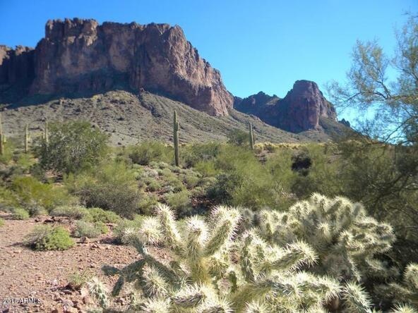 6300 E. Lost Dutchman Blvd., Apache Junction, AZ 85119 Photo 9