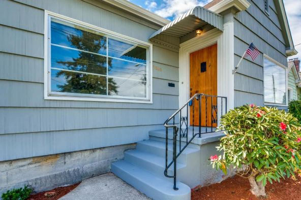 3806 N. 12th St., Tacoma, WA 98406 Photo 2