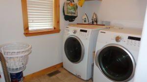 10825 South 2325 Rd., Stockton, MO 65785 Photo 1