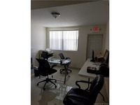 Home for sale: 7525 N.E. 3 Pl., Miami, FL 33138