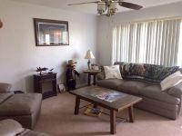 Home for sale: 107 E. 6th St., Coal Valley, IL 61240