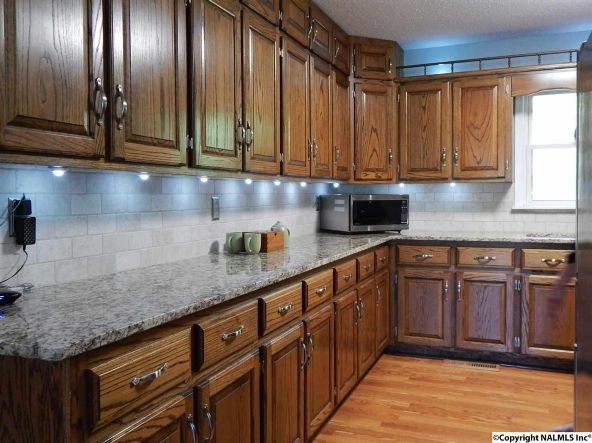 5629 Pawnee Cir., Guntersville, AL 35976 Photo 8