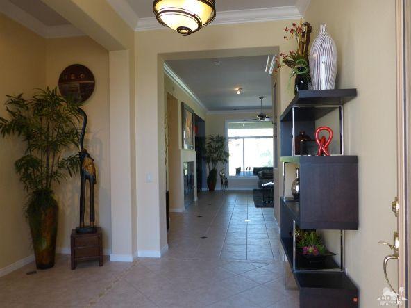78650 Falsetto Dr., Palm Desert, CA 92211 Photo 4