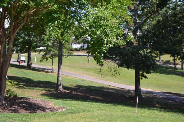 140 Highland, Williamsburg, VA 23188 Photo 9