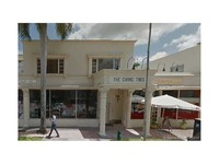 Home for sale: 248 Giralda Ave., Coral Gables, FL 33134