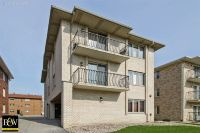 Home for sale: 9533 Minnick Avenue, Oak Lawn, IL 60453