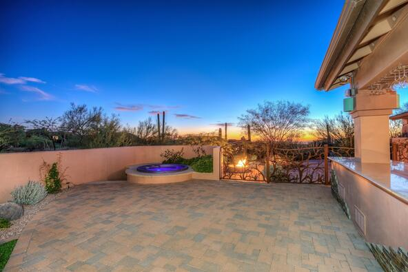 10729 E. Candlewood Dr., Scottsdale, AZ 85255 Photo 40