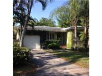 Home for sale: 1249 Venetia Ave., Coral Gables, FL 33134
