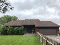 Home for sale: 9104 E. Weber Rd., Ridott, IL 61067