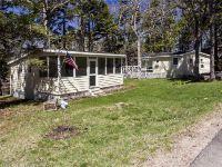 Home for sale: 91 Samoset Trl, Boothbay, ME 04544