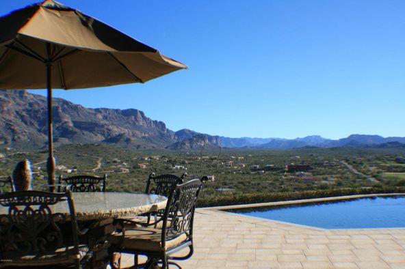 3968 S. Calle Medio A Celeste --, Gold Canyon, AZ 85118 Photo 43