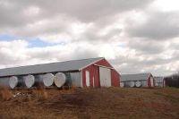 Home for sale: 2489 Farm Rd. 2000, Pierce City, MO 65723